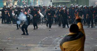 صور الصور 25 يناير , صور معبرة عن ثورة 25 يناير