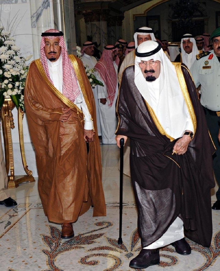 صور صور الملك عبدالله , تعرف علي الملك عبدلله بالصور