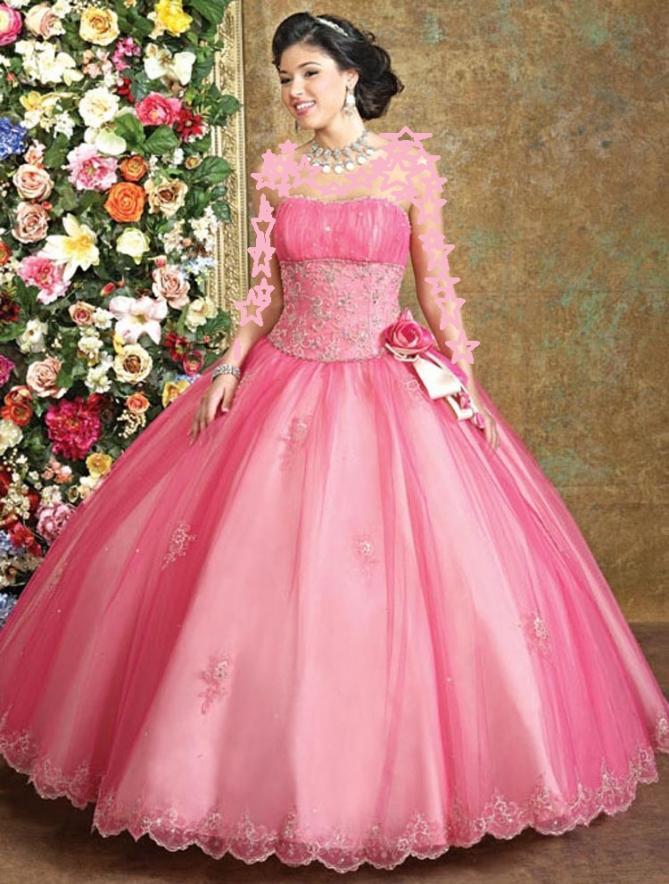 صورة صور بدلات بنات , اجمل الفساتين السوراية للبنات الصغيرة 1258 6