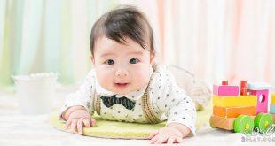 صور صور اطفال يابنين , اجمل صور طفل من اليابان