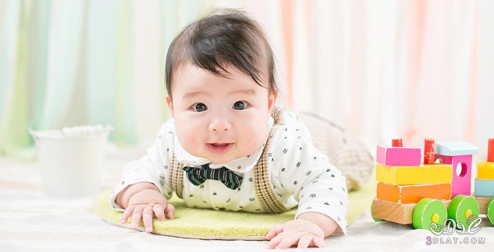 صورة صور اطفال يابنين , اجمل صور طفل من اليابان