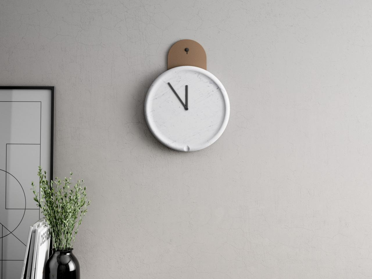 صور صور ساعات حائط , اجمل صور لساعات الحائط