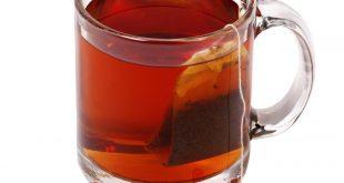 صور صورة كباية شاى , صور اشكال جميلة لكوب الشاى