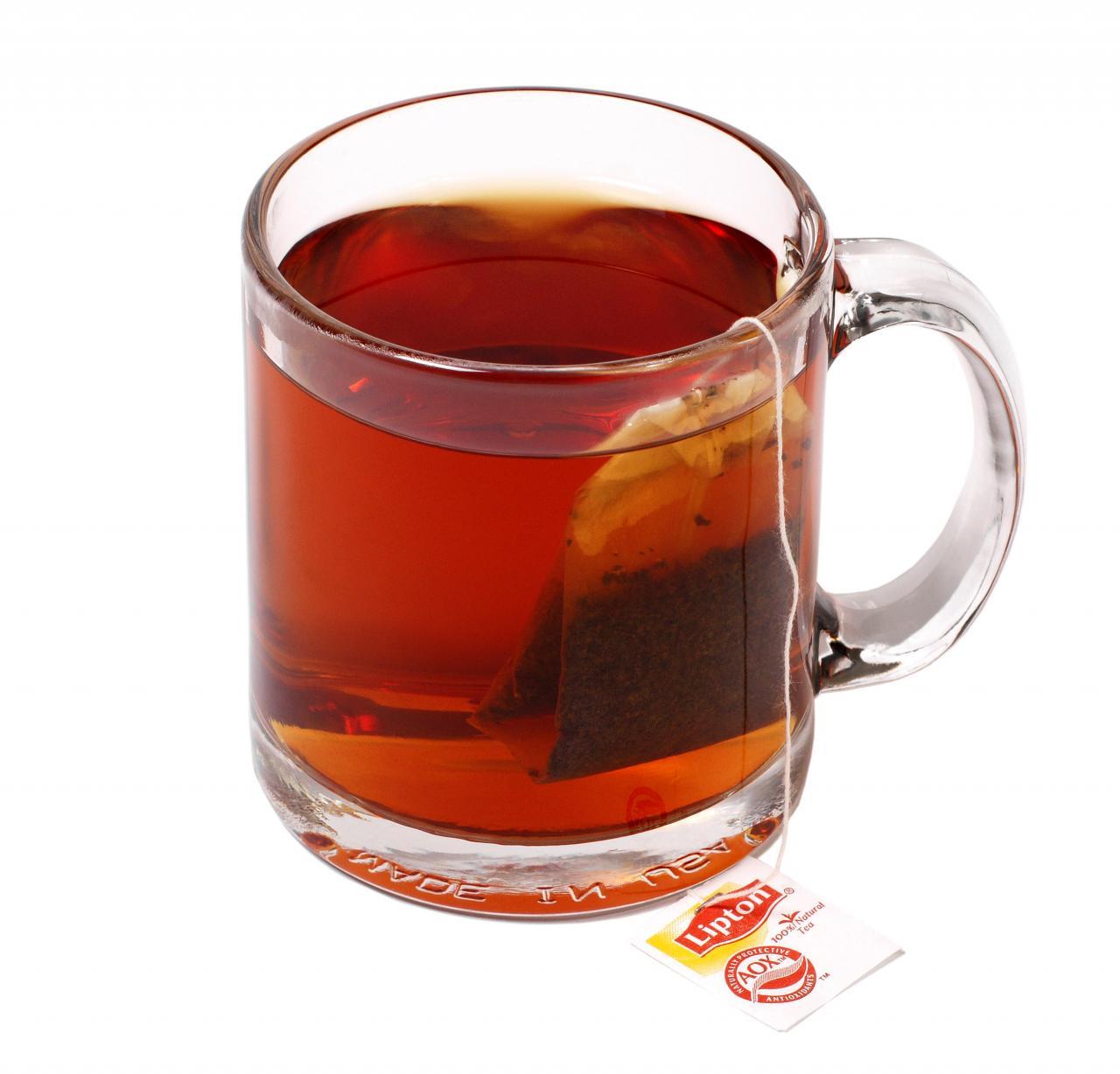 صورة صورة كباية شاى , صور اشكال جميلة لكوب الشاى