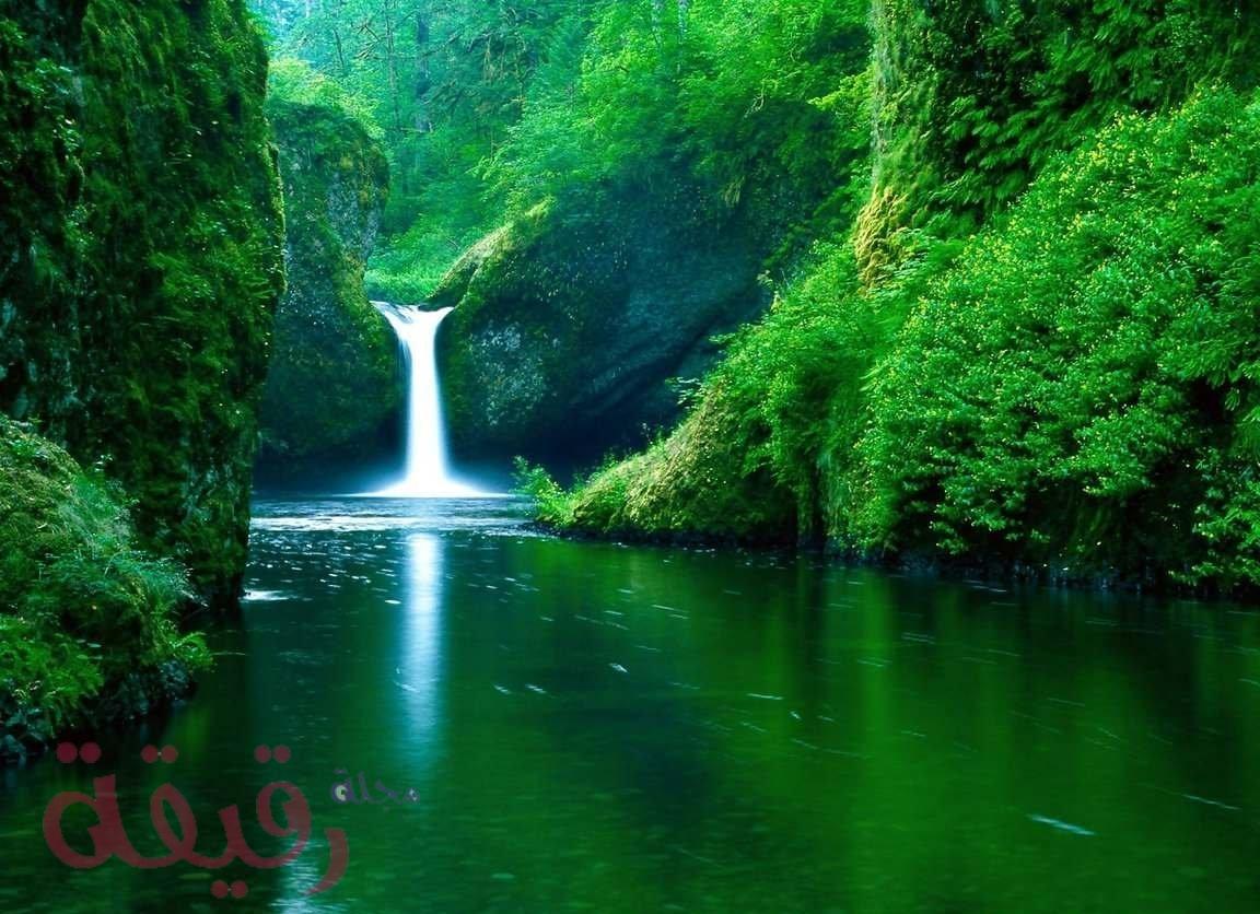 صورة صور مناظر طبيعية من العالم , مناظر خلابة جميلة جدا بالصور