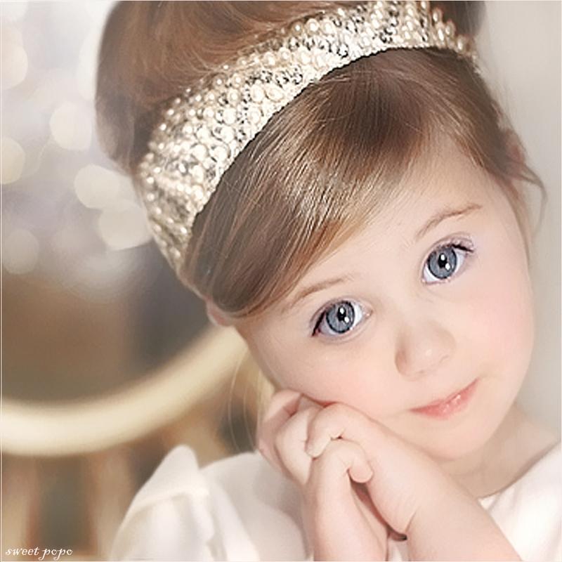 صورة صور بنات كيوت صغار , بنات صغرين جمال جدا بالصور