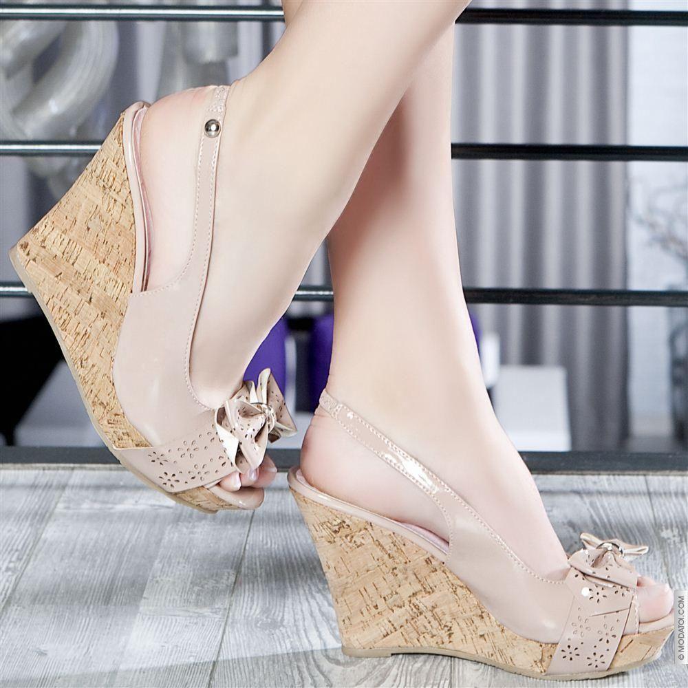 صورة صور احذية جميلة , احدث المودلات من الاحذية بالصور