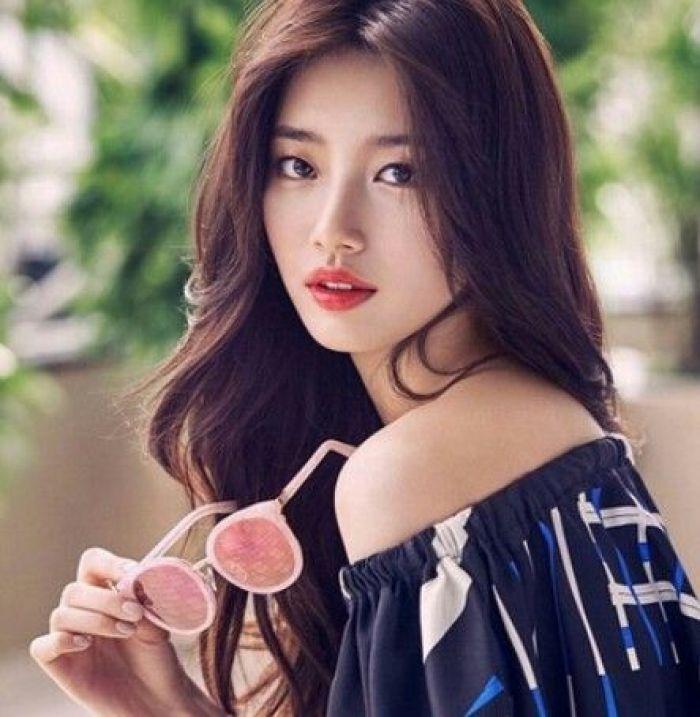 صورة اجمل صور بنات كورية , بنات حلوين من كوريا بالصور