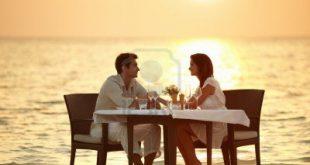 صور صور رومانسية على البحر , رومانسية وحب علي البحر باجمل الصور