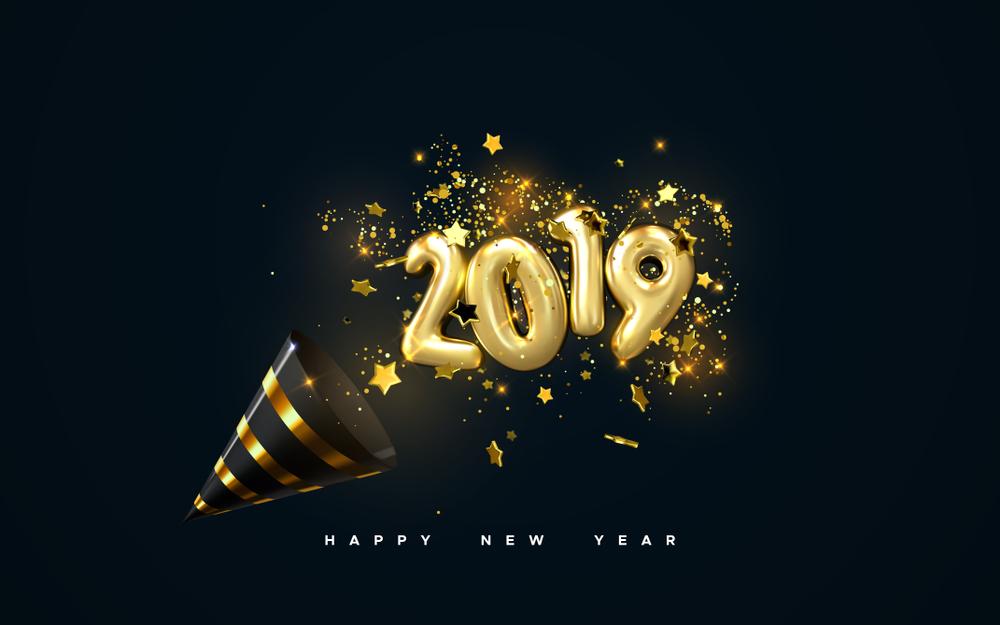 صورة صور لراس السنة الجديدة , مظاهر الاحتفال براس السنه بالصور