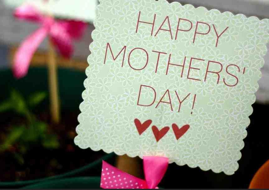 صورة عيد الام بالصور , اجمل الصور المعبرة عن عيد الام