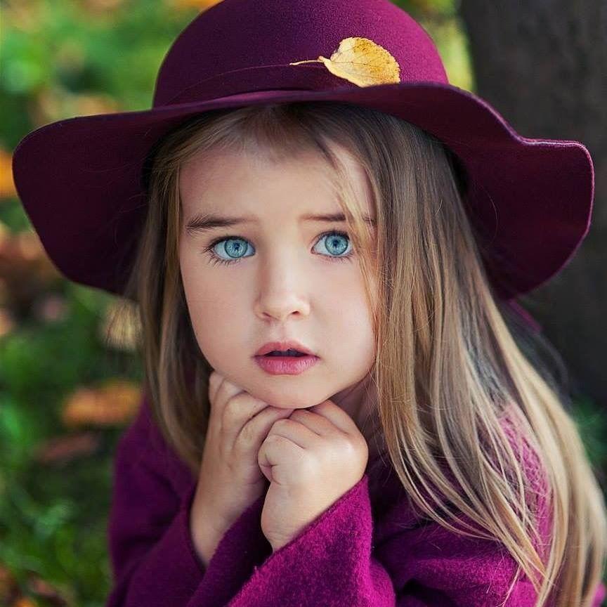 صور صور اطفال فيس بوك , اطفال الفيس بوك باجمل الصور