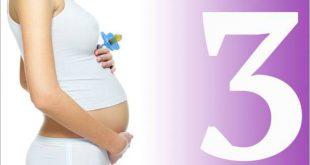 صور شكل بطن الحامل بولد وبنت بالصور , صور تعبر عن شكل بطن الحامل بولد و البنت