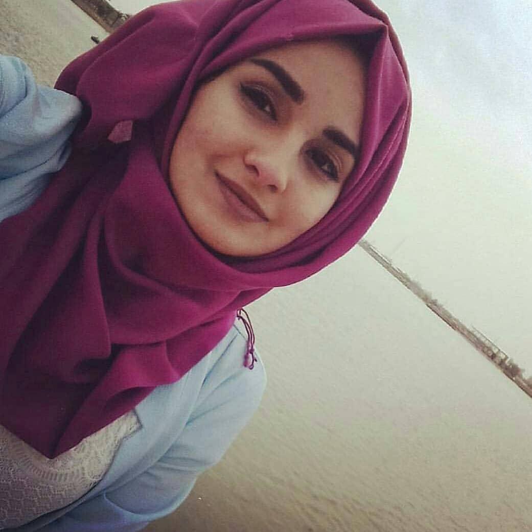 صورة صور صبايا متحجبات , اجمل صور لاجمل بنات بالحجاب