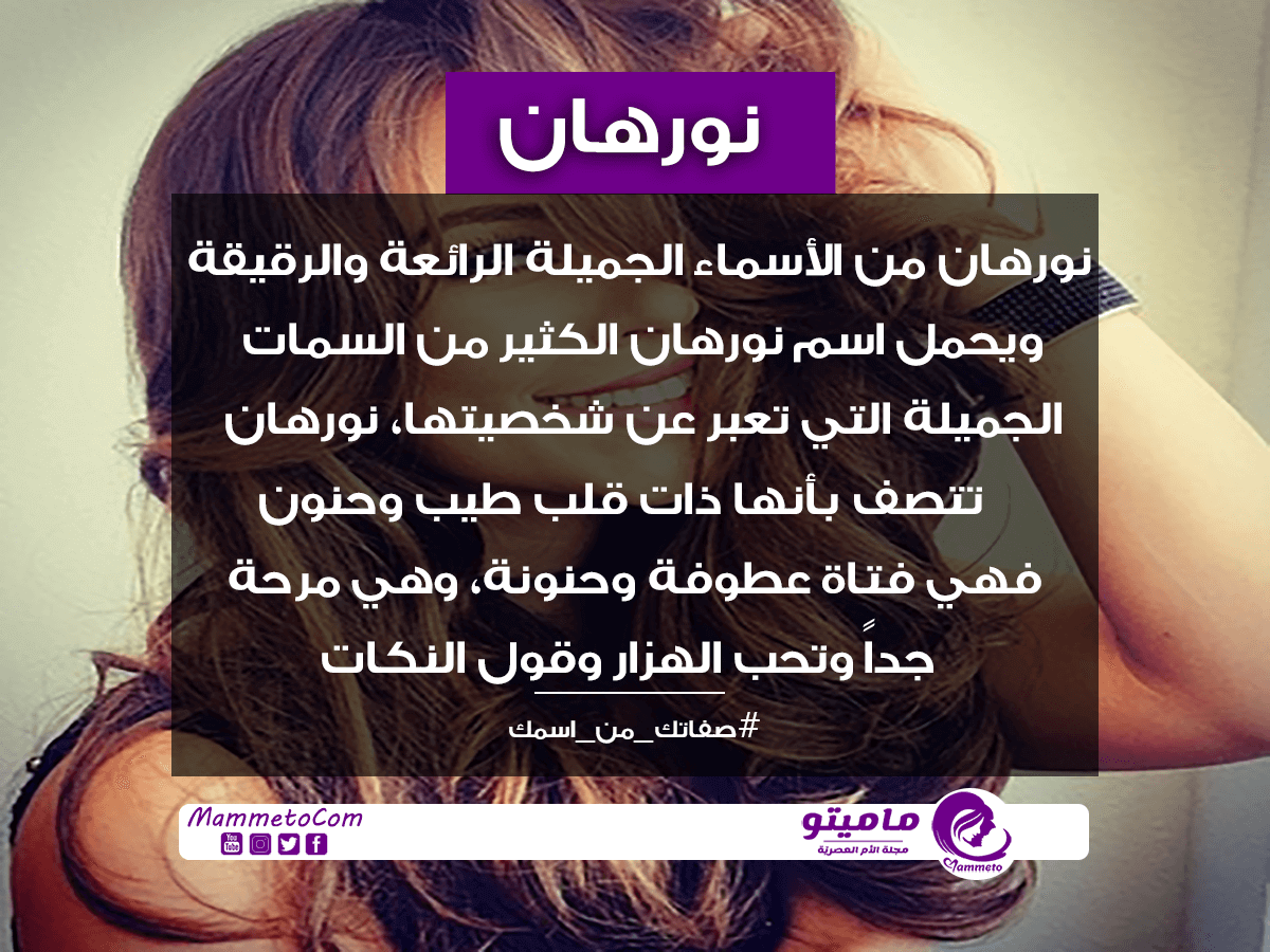 صور صور لاسم نورهان , اجمل صور لاسم بنت نورهان