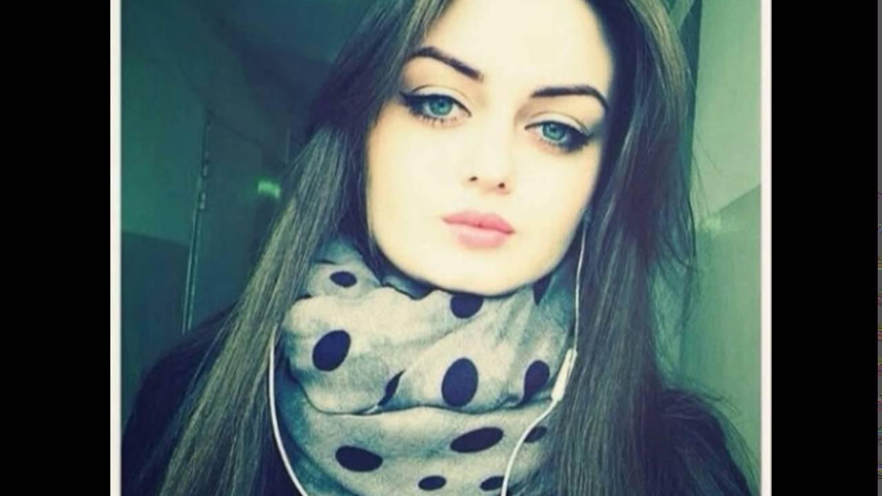 صورة صور بنات الكويت , بنات جميلات من الكويت بالصور
