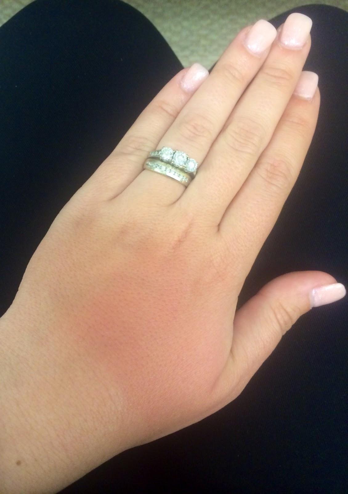 صورة صورة ايد بنت , اجمل صور لاجمل يد للبنات