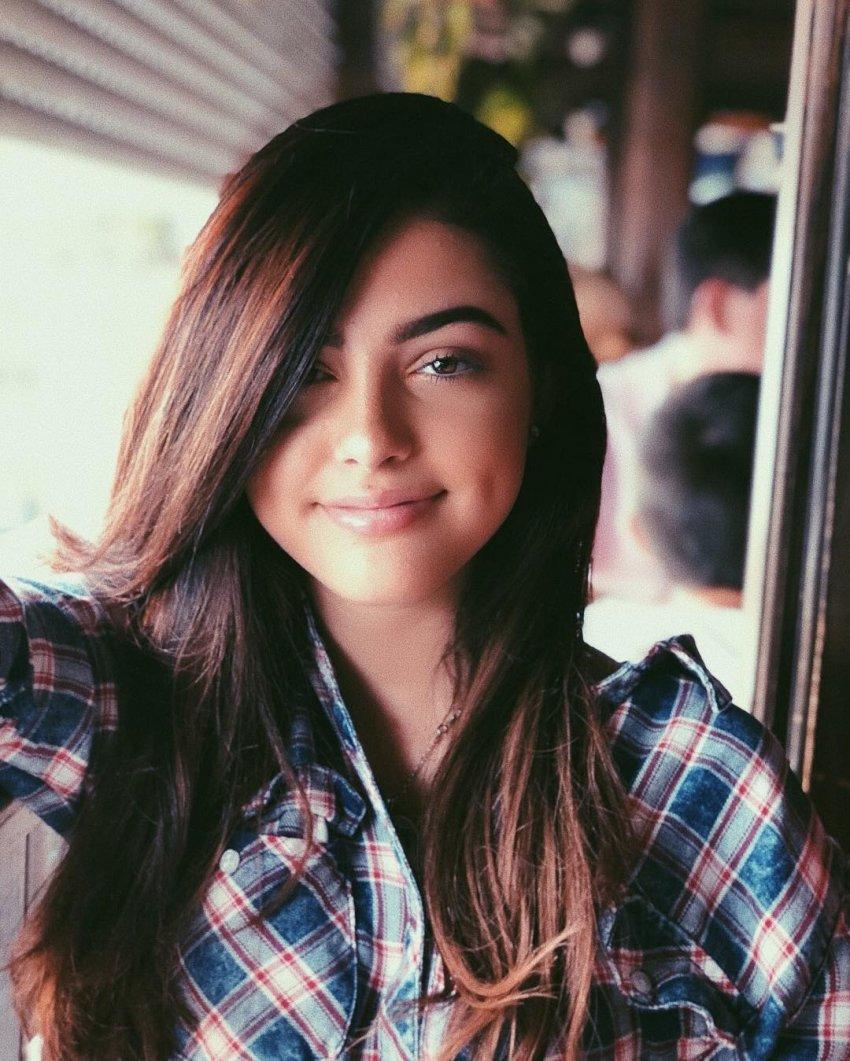 صور صور بنات 15 سنة , اجمل صورة بنت في سن 15