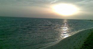 صور صور امام البحر , اجمل صور لمناظر البحر من الامام
