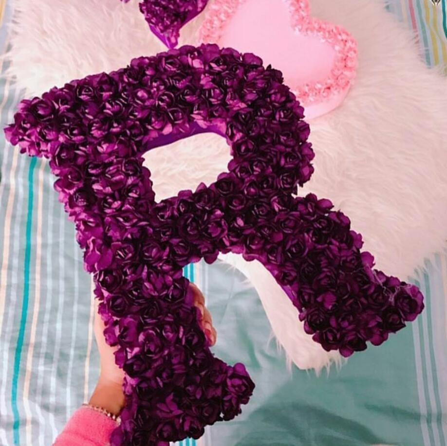 صورة صور لحرف r , اجمل صور للحروف الانجليزية حرف r
