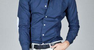 صور صور قمصان شبابي , اجمل المودلات من قمصان الرجالي يالصور