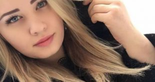 صور صور بنات جميلات جدا جدا , بنات في قمة الجمال باجمل الصور