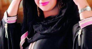 صور صور جميلات خليجيات , نساء جميلات من الخليج بالصور