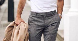 صور صور ملابس رجاليه , احدث التصميمات في لبس الرجال