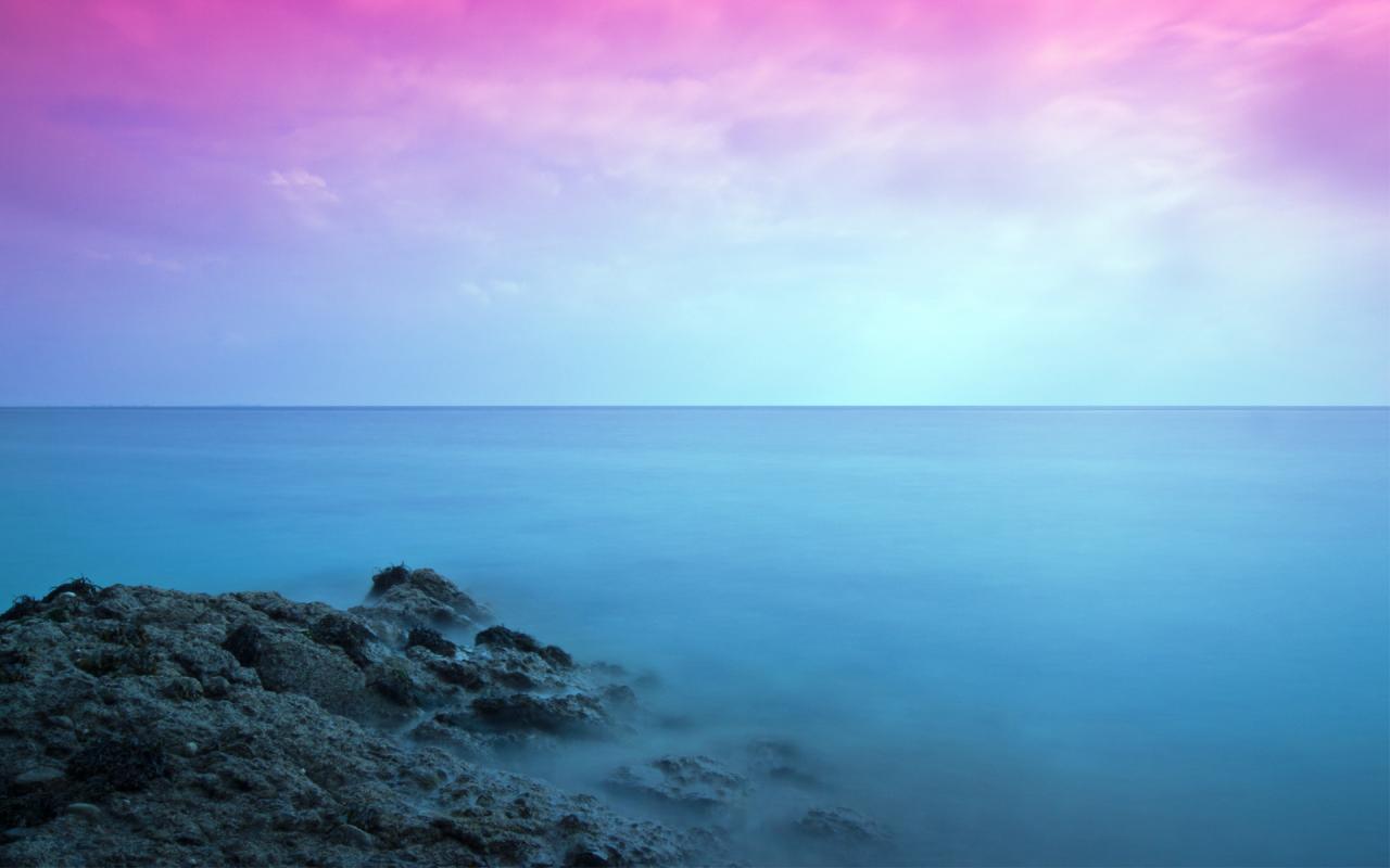 صورة صور بحر جميل , اجمل صور مناظر البحر