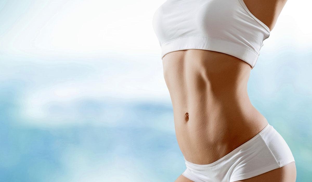 صورة بالصور عملية شفط الدهون , صور مراحل عملية شفط الدهون