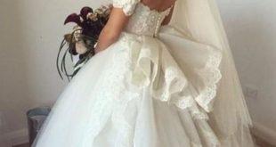 صور صور فساتين الاعراس , اجمل صور فساتين الزفاف