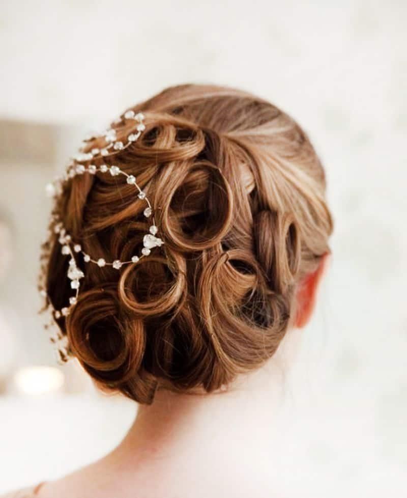 صورة صور مشطات شعر , اجمل التسريحات للشعر بالصور