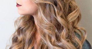 صور صور مشطات شعر , اجمل التسريحات للشعر بالصور