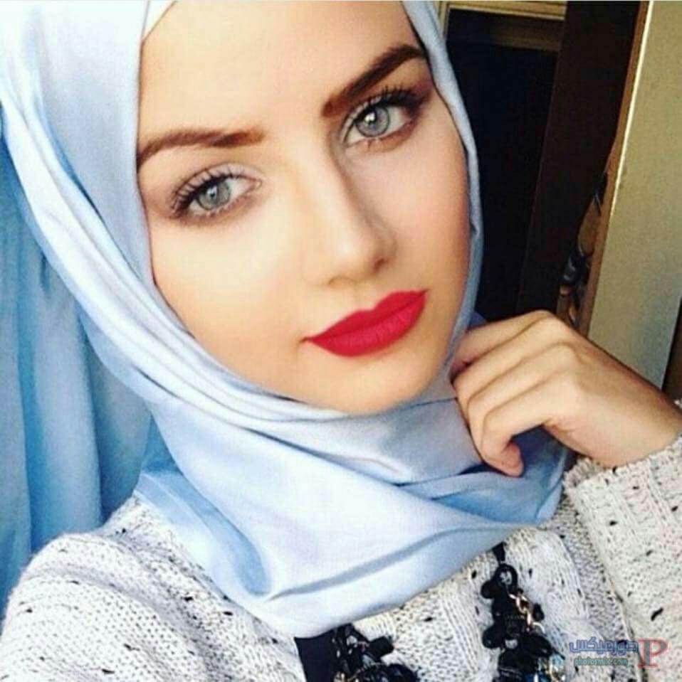 صورة صور بنات 19 سنة , اجمل صور البنات في مرحلة المراهقه