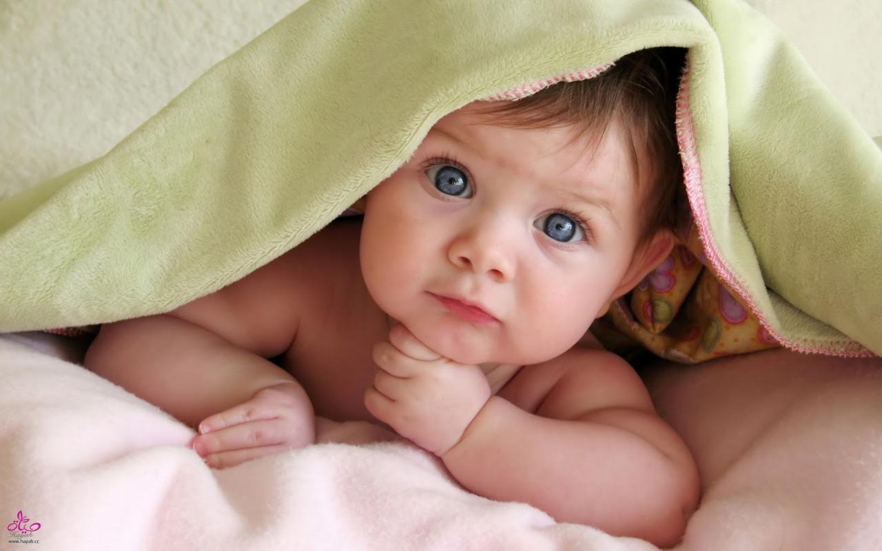 صورة صور اطفال بيبي , اطفال بيبهات في قمة الجمال بالصور