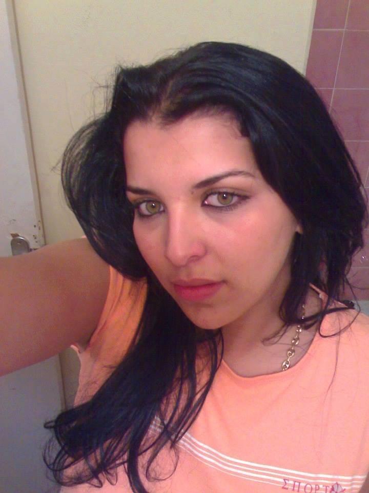 صورة صور بنت عربيه , اجمل صور للبنات من العرب