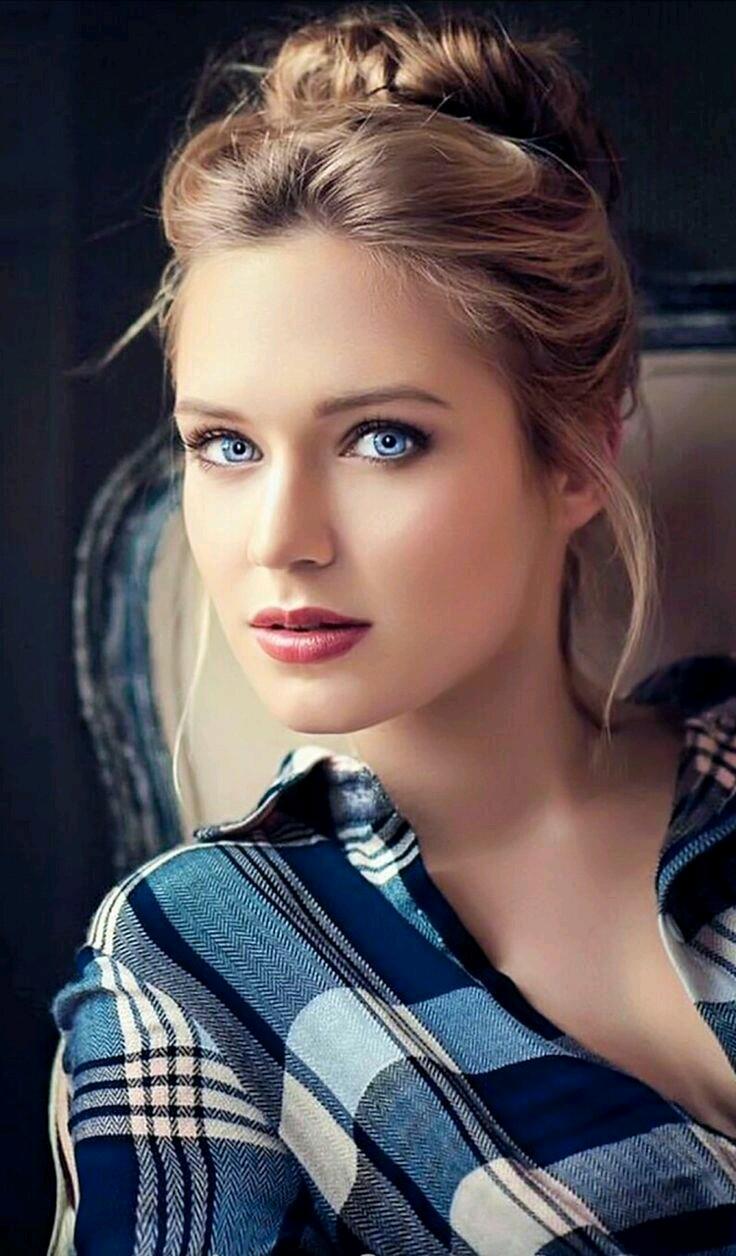 صورة صورة بنات جميلات , بنات في قمة الجمال بالصور