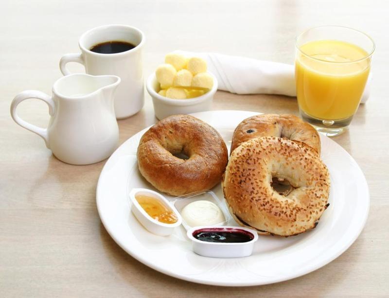 صور صور فطور الصباح , اجمل صور الافطار في الصباح