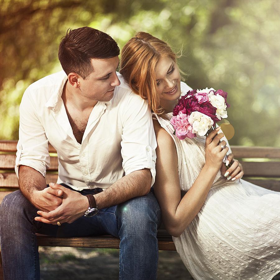 صورة صور حب رومانسية للعشاق , اجمل الصور المعبرة عن العشق والغرام