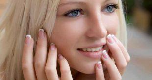 صور صور جميلات السويد , اجمل بنات من السويد بالصور