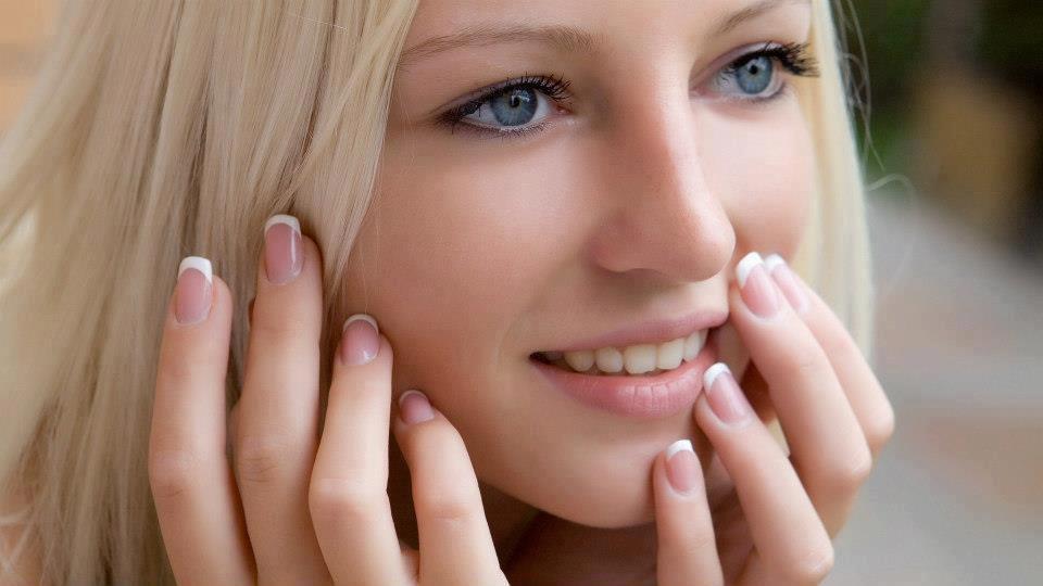 صورة صور جميلات السويد , اجمل بنات من السويد بالصور