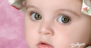 صورة احلى صوره طفل , اطفال جميلات بالصور