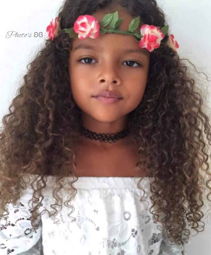 صورة صور بنت سمراء , بنات سمراء في قمة الجمال بالصور