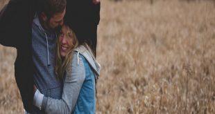 صور صور حب الرجل , صور رومانسية تعبر عن حب الرجل