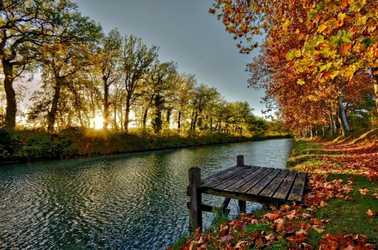 صورة اجمل صور للطبيعة , مناظر خلابة طبيعية بالصور