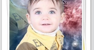 صورة اجمل الصور لاطفال فلسطين , اطفال فلسطين باجمل الصور