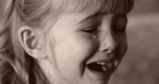 صور صور اطفال بتبكي , صور محزنه جدا للاطفال وهى بتبكى