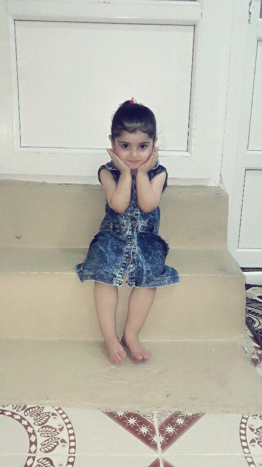 صورة صور بنات مكسوفه , اجمل صور بنات في قمة الحياء