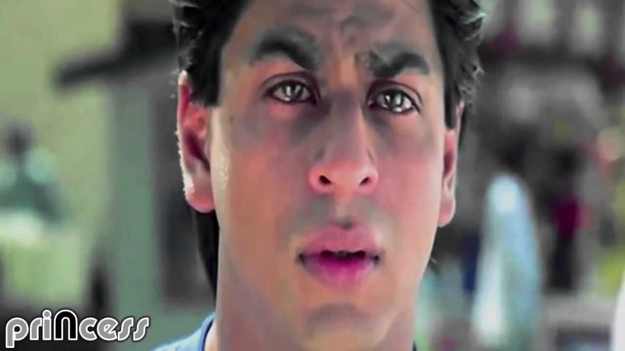 صور صور دموع شاروخان , اجمل الصور المؤثرة للممثل الهندى شاروخان