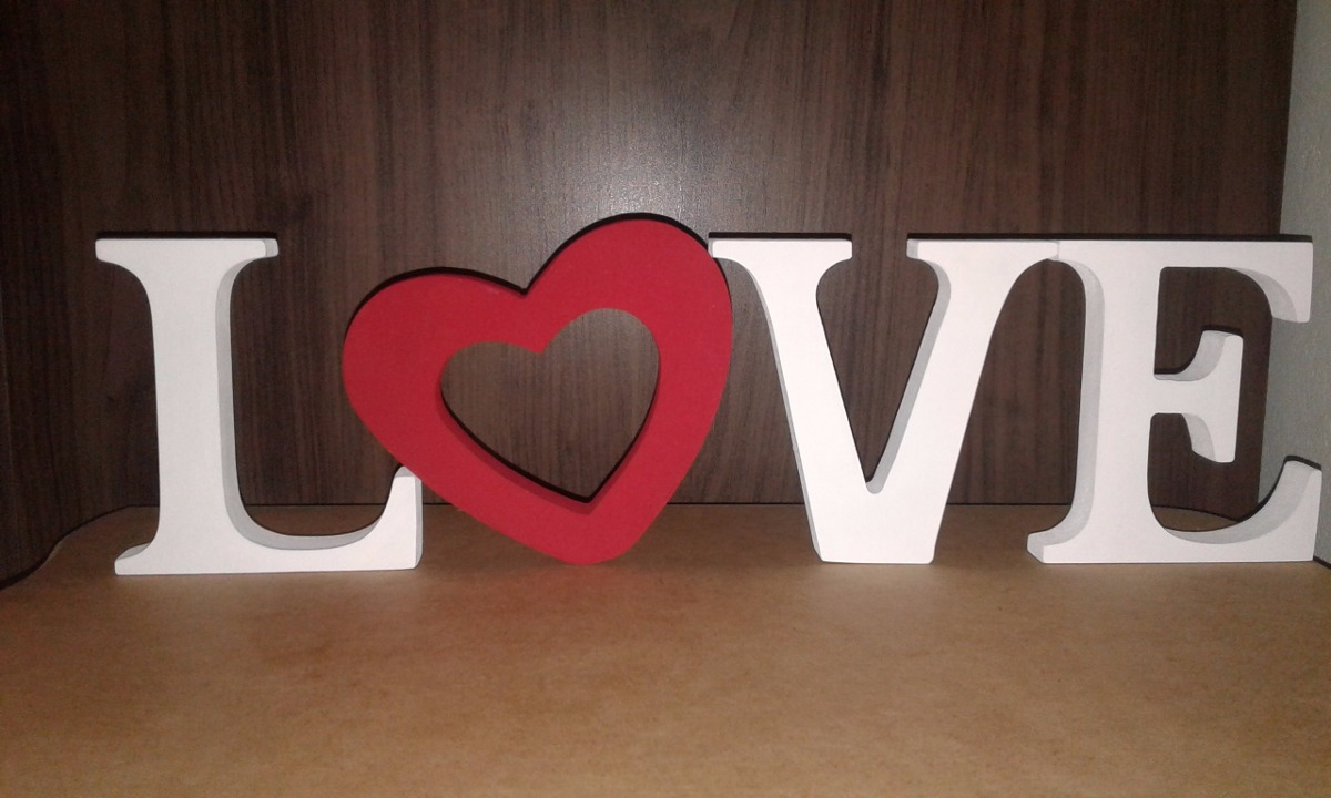 صورة صور غلاف فيس بوك حب , خلفيات رومانسية وحب للفيس بوك